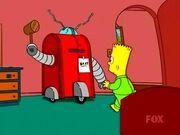 S15E09 I, (Annoyed Grunt)-Bot 20161211152256