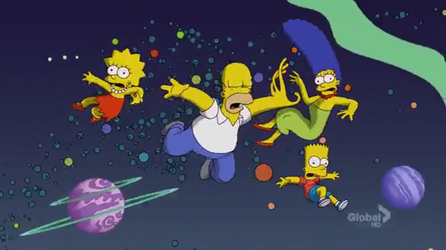 File:Simpsons-2014-12-19-21h31m45s94.png