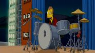 The Simpsons Move (0095)