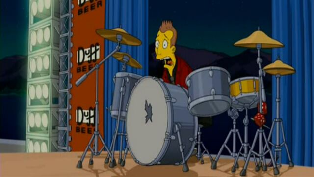 File:The Simpsons Move (0095).jpg