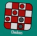File:Checkers.PNG