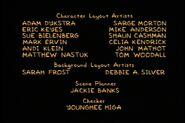Sideshow Bob Roberts Credits 00054
