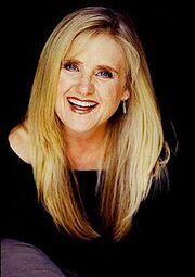 220px-Nancy Cartwright.jpg