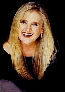 File:220px-Nancy Cartwright.jpg
