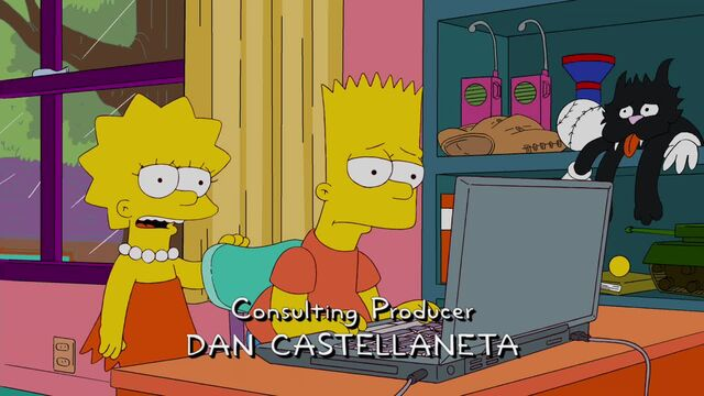 File:A Totally Fun Thing That Bart Will Never Do Again Credits 19.JPG