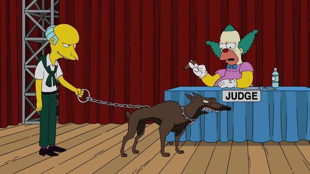 File:Judge Me Tender 36.JPG