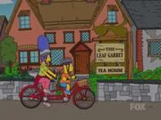 Marge's Son Poisoning 33