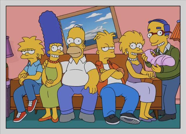 File:The Simpsons 18.JPG