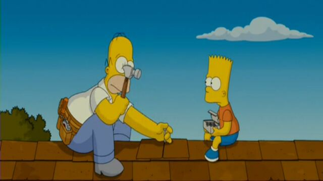 File:The Simpsons Move (0195).jpg
