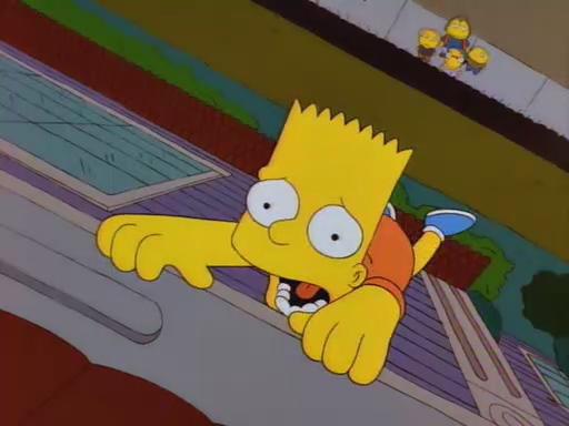 File:Bart After Dark 29.JPG