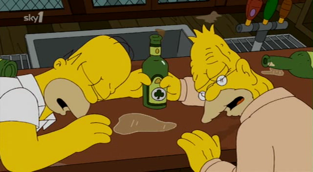 File:Irish beer.png