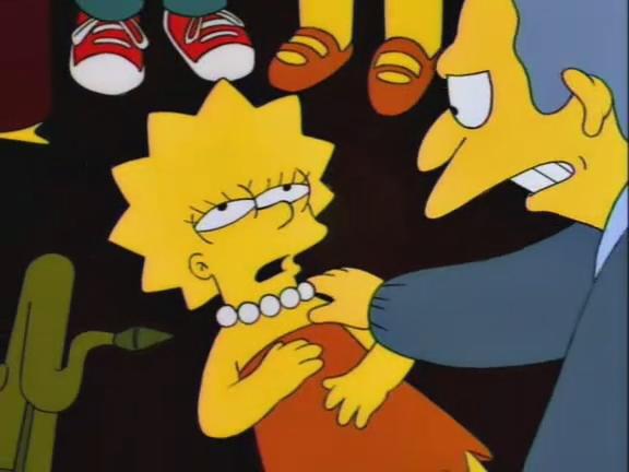 File:Lisa's Rival 51.JPG
