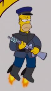 File:Serious Homer.png