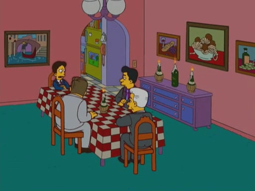 File:The Mook, the Chef, the Wife and Her Homer 95.JPG