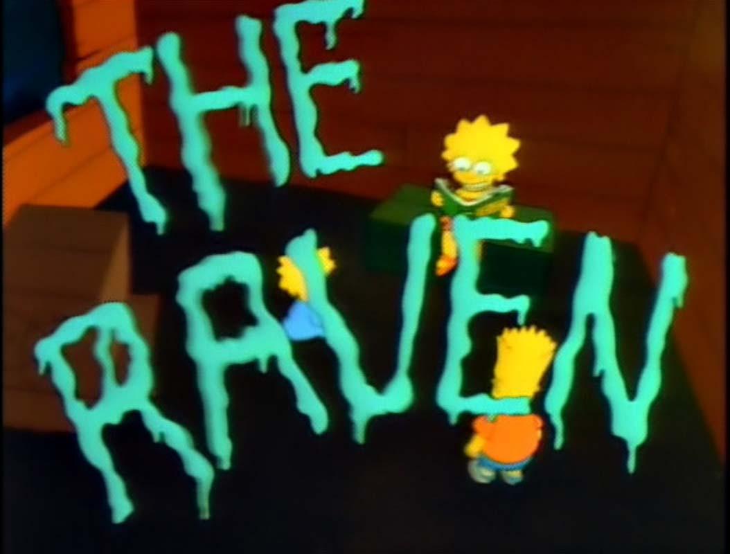 File:The Raven.jpg