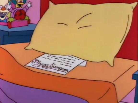 File:Bart the Murderer 9.JPG