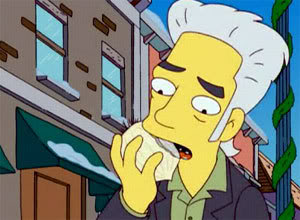 File:Jim-jarmusch-simpsons.jpg