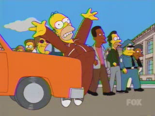 File:Marge hits Homer.png
