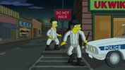 Treehouse of Horror XXV -2014-12-26-08h27m25s45 (185)