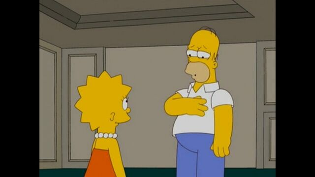 File:Homer and Lisa Exchange Cross Words (149).jpg