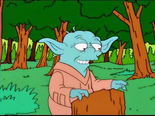 File:Master Yoda.jpg