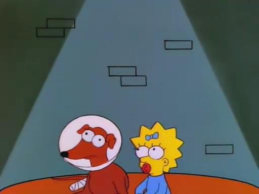 File:Who Shot Mr. Burns, Part Two 9.JPG