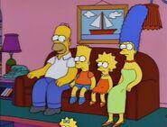Bart's Inner Child 124