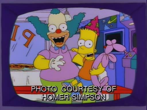 File:Bart the Fink 40.JPG