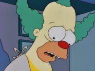 Homie the Clown 85