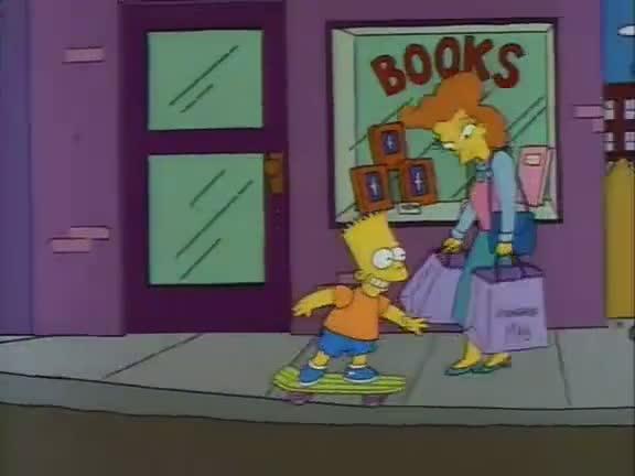 File:I Married Marge -00014.jpg