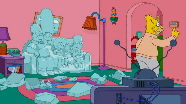 File:Ice Sculpture Couch Gag.png
