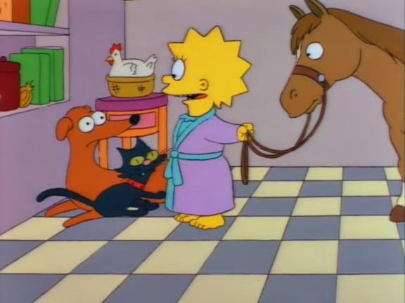 File:Lisa's Pony 65.JPG
