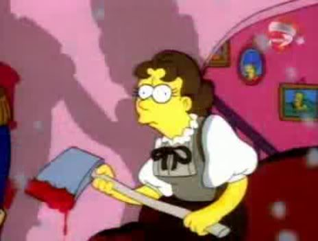 File:Lizzie-borden-simpsons.jpg