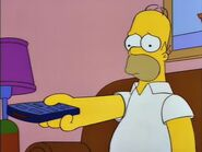 The last temptaation of Homer -2015-01-02-12h25m15s36