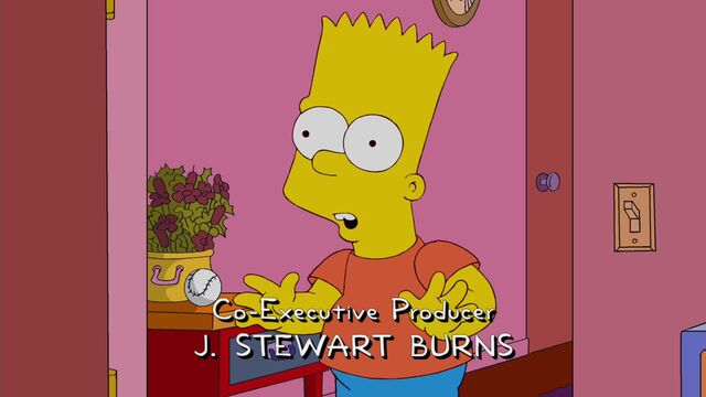 File:A Totally Fun Thing That Bart Will Never Do Again Credits 6.JPG