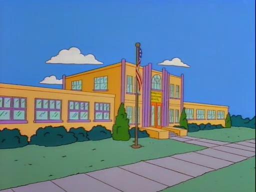 File:Bart on the Road 1.JPG
