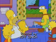 Homer Badman Credits00017