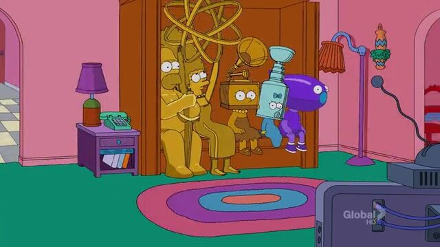 File:Homer Goes to Prep School (Couch Gag) 1.JPG