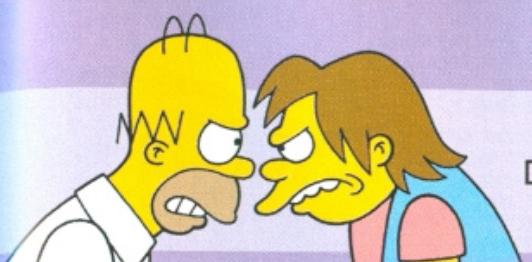 File:Homer vs Nelson.PNG