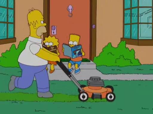 File:Homerazzi 50.JPG