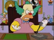 Homie the Clown 8