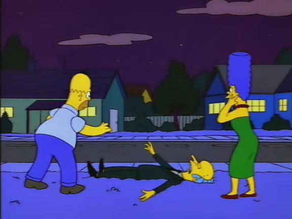 File:Last Exit to Springfield 66.JPG