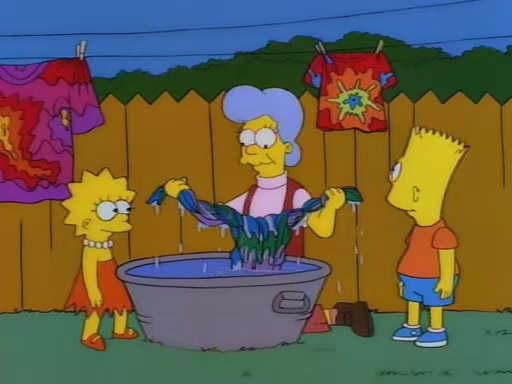 File:Mother Simpson 79.JPG