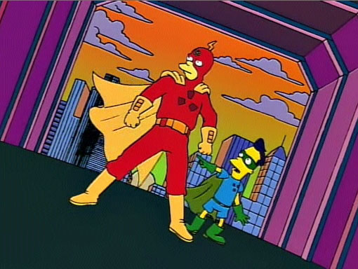 http://vignette3.wikia.nocookie.net/simpsons/images/2/25/Radioactive_Man_TV_series.jpg/revision/latest?cb=20100627142418