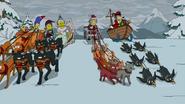 Simpsons-2014-12-25-14h42m21s224