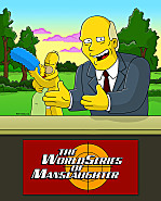 File:Treehouse of Horror XVI (Promo Picture) 3.jpg