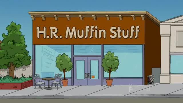File:Bart gets a Z -00126.jpg