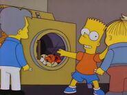 Homer's Phobia 2