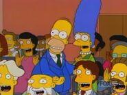 Last Tap Dance in Springfield 101