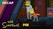 The 600th Episode! Season 28 Ep
